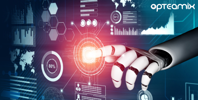 What is RPA? – How it Works and Why It Needs to be a Part of Your Organization?